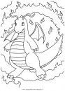 cartoni/pokemon2/pokemon_dragonite.JPG