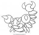 cartoni/pokemon2/pokemon_drapion.JPG