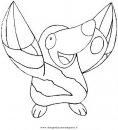cartoni/pokemon2/pokemon_drilbur-rototaupe.JPG