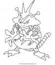 cartoni/pokemon2/pokemon_electabuzz.JPG