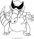cartoni/pokemon2/pokemon_krookodile.JPG