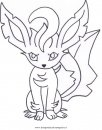 cartoni/pokemon2/pokemon_lafeon_leafeon-2.JPG