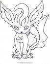 cartoni/pokemon2/pokemon_lafeon_leafeon-2.JPG