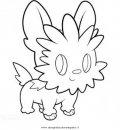 cartoni/pokemon2/pokemon_lillipup.JPG