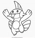 cartoni/pokemon2/pokemon_marshtomp.JPG