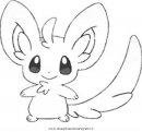 cartoni/pokemon2/pokemon_mincino.JPG