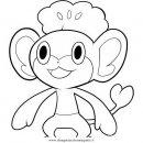 cartoni/pokemon2/pokemon_panpour_pansage.JPG