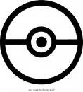 cartoni/pokemon2/pokemon_pokeball.JPG