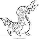 cartoni/pokemon2/pokemon_scolipede.JPG