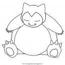 cartoni/pokemon2/pokemon_snorlax-2.JPG