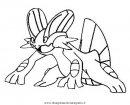 cartoni/pokemon2/pokemon_swampert_03.JPG