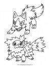 cartoni/pokemon2/pokemon_zigzagon.JPG