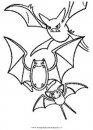 cartoni/pokemon2/pokemon_zubat2.JPG