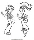 cartoni/polly_pocket/polly_pocket_14.JPG