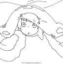 cartoni/ponyo/ponyo_sosuke_17.JPG