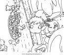 cartoni/ponyo/ponyo_sosuke_18.JPG
