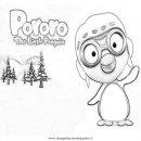 cartoni/pororo/pororo_24.JPG