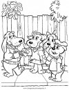 cartoni/pound_puppies/PoundPuppies-1.JPG