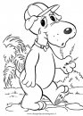 cartoni/pound_puppies/PoundPuppies-3.JPG