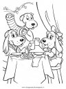 cartoni/pound_puppies/PoundPuppies-6.JPG