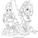 cartoni/pretty_cure/pretty_cure_06.JPG