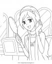 cartoni/pretty_cure/pretty_cure_14.JPG