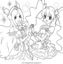 cartoni/pretty_cure/pretty_cure_23.JPG