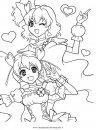 cartoni/pretty_cure/pretty_cure_24b.JPG