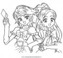 cartoni/pretty_cure/pretty_cure_26.JPG