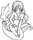cartoni/principesse_sirene/mermaid_melody_01.JPG