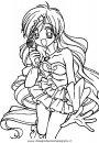 cartoni/principesse_sirene/mermaid_melody_11.JPG