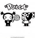 cartoni/pucca/pucca_08.JPG