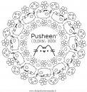 cartoni/pusheen/pusheen-11.JPG