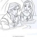 cartoni/rapunzel/rapunzel_intreccio_torre_18.JPG