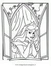 cartoni/rapunzel/rapunzel_intreccio_torre_45.JPG