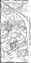 cartoni/releone/re_leone_056.JPG
