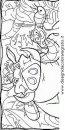 cartoni/releone/re_leone_064.JPG