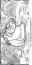cartoni/releone/re_leone_085.JPG