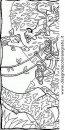 cartoni/releone/re_leone_092.JPG