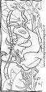 cartoni/releone/re_leone_093.JPG