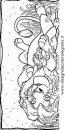 cartoni/releone/re_leone_094.JPG