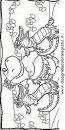 cartoni/releone/re_leone_095.JPG