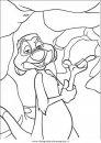 cartoni/releone/re_leone_137.JPG