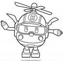 cartoni/robocar_poli/robocar-poli-21.JPG