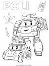cartoni/robocar_poli/robocar-poli-28.JPG