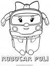cartoni/robocar_poli/robocar-poli-29.JPG