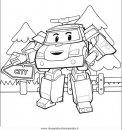 cartoni/robocar_poli/robocar-poli-30.JPG