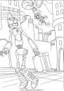 cartoni/robots/robots_21.JPG