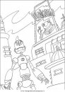 cartoni/robots/robots_22.JPG