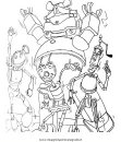 cartoni/robots/robots_43.JPG